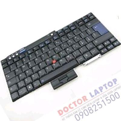 Bàn Phím Lenovo IBM R32 ThinkPad Laptop