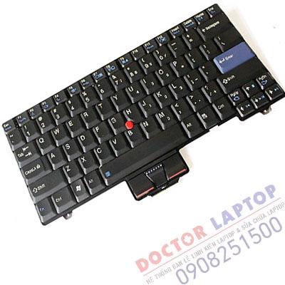 Bàn Phím Lenovo IBM ThinkPad SL300 Laptop