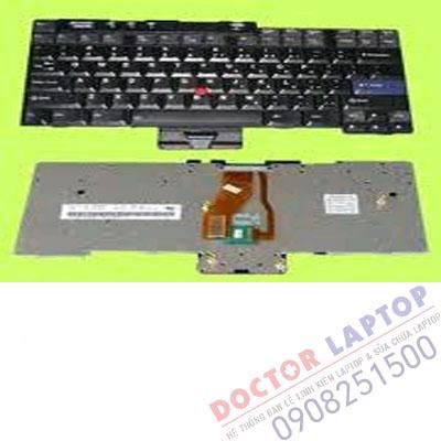 Bàn Phím Lenovo IBM ThinkPad T20, T21, T22, T23 Laptop