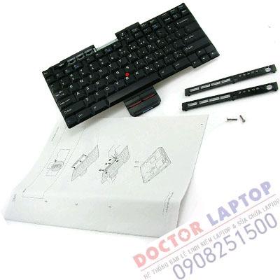 Bàn Phím Lenovo IBM ThinkPad T30 Laptop