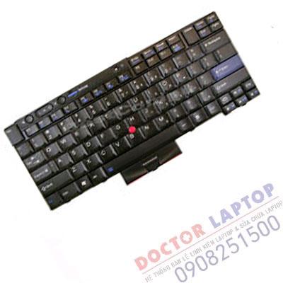 Bàn Phím Lenovo IBM ThinkPad T510 Laptop