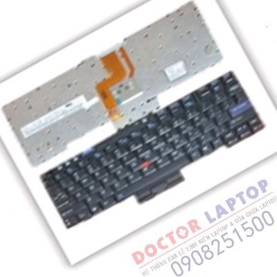 Bàn Phím Lenovo IBM ThinkPad T60 Laptop