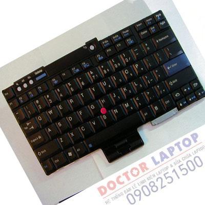 Bàn Phím Lenovo IBM ThinkPad T61 R61 Laptop