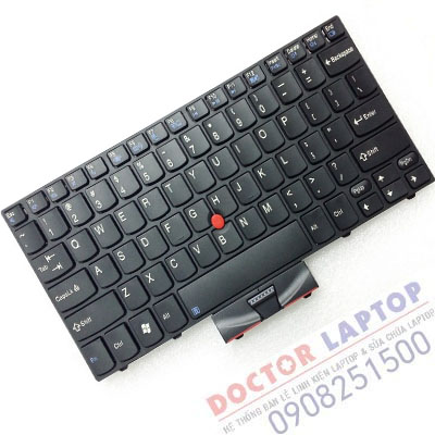 Bàn Phím Lenovo IBM ThinkPad X100E Laptop