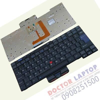 Bàn Phím Lenovo IBM ThinkPad X40 X41 Laptop