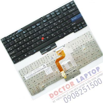 Bàn Phím Lenovo IBM X200si ThinkPad Laptop