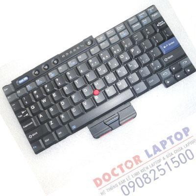 Bàn Phím Lenovo IBM X30 X31 Laptop