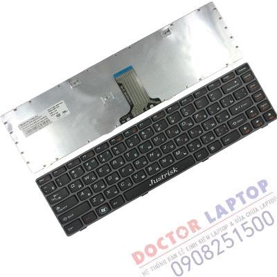 Bàn Phím Lenovo IdeaPad B480 Laptop