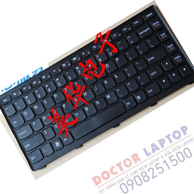 Bàn Phím Lenovo IdeaPad S410P laptop
