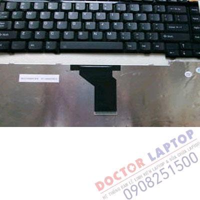 Bàn Phím Lenovo Ideapad U450 Laptop
