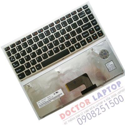 Bàn Phím Lenovo IdeaPad U460A laptop