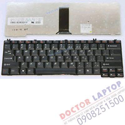 Bàn Phím Lenovo Ideapad Y330 Laptop