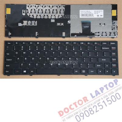 Bàn Phím Lenovo IdeaPad Yoga 13 laptop