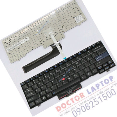 Bàn Phím Lenovo L512 ThinkPad Laptop