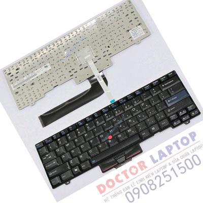 Bàn Phím Lenovo L520 ThinkPad Laptop