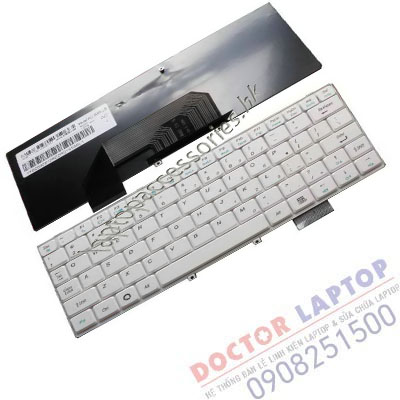 Bàn Phím Lenovo S10 Laptop