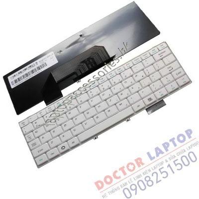 Bàn Phím Lenovo S9 Laptop