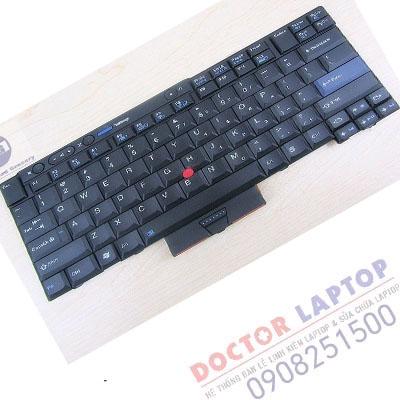 Bàn Phím Lenovo T410 ThinkPad Laptop