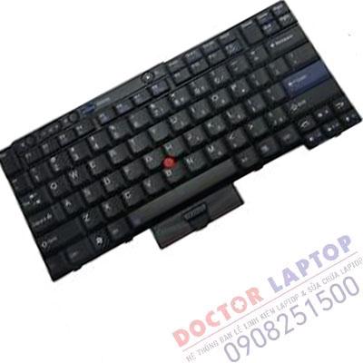 Bàn Phím Lenovo T410S, T410Si ThinkPad Laptop