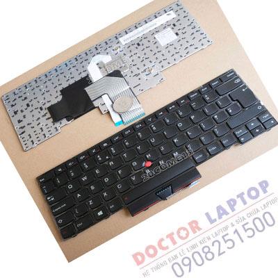 Bàn Phím Lenovo T430U ThinkPad Laptop
