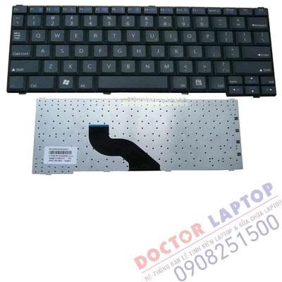 Bàn Phím Lenovo U165 ThinkPad Laptop
