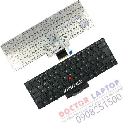 Bàn Phím Lenovo X100E ThinkPad Laptop