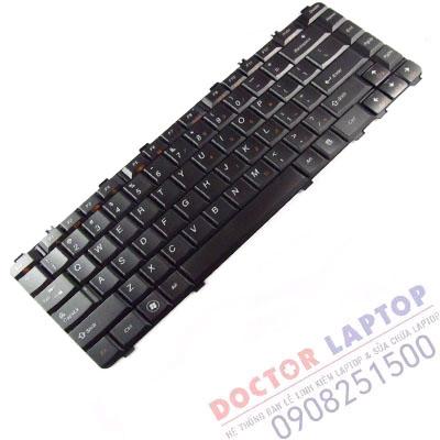 Bàn Phím Lenovo Y560 Laptop