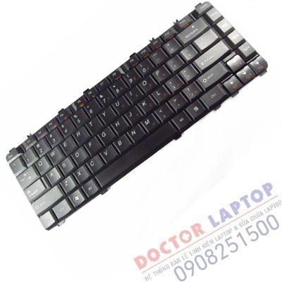 Bàn Phím Lenovo Y560P Laptop