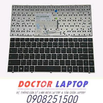 Bàn Phím  MSI CR420 Laptop
