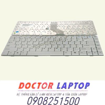 Bàn Phím NEC E6300 Versa Laptop