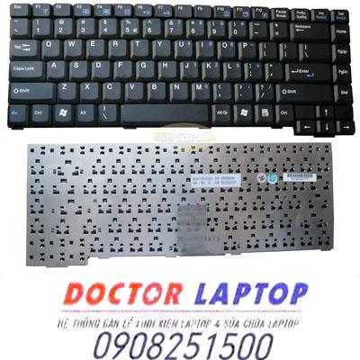 Bàn Phím NEC E680 Laptop