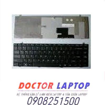 Bàn Phím NEC M350 Laptop