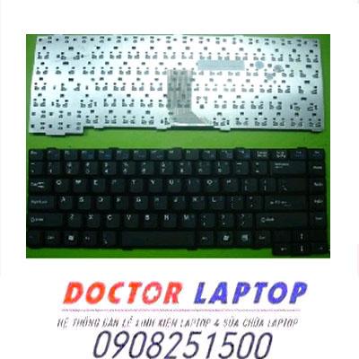 Bàn Phím NEC M500 Versa Laptop