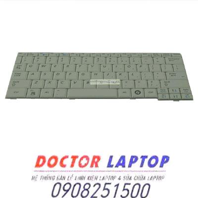 Bàn Phím SamSung N120 Laptop