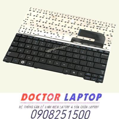 Bàn Phím SamSung N158 Laptop