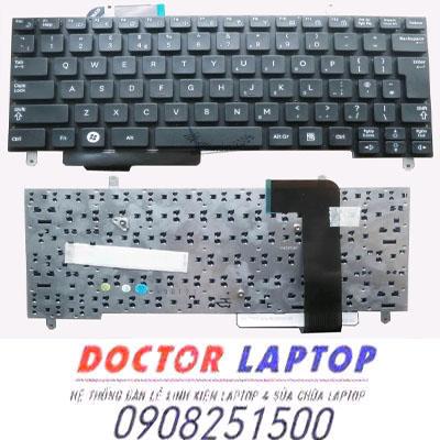 Bàn Phím SamSung N210 Laptop