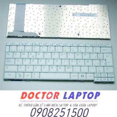 Bàn Phím SamSung NC20, NP-NC20 Netbook Laptop