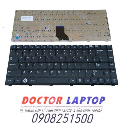 Bàn Phím SamSung NP - R530 Laptop