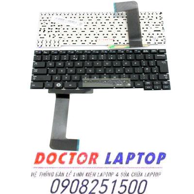 Bàn Phím SamSung NP X128 Laptop