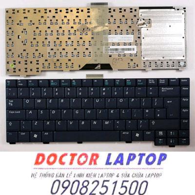 Bàn Phím SamSung P40 Laptop