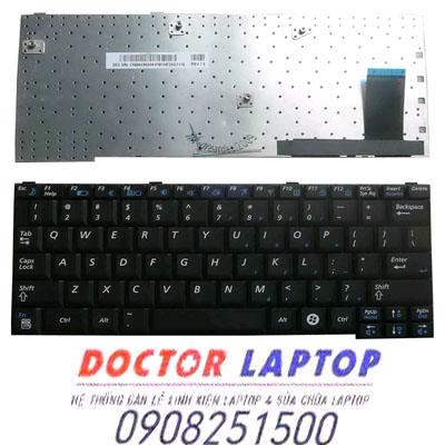 Bàn Phím SamSung Q45 Laptop