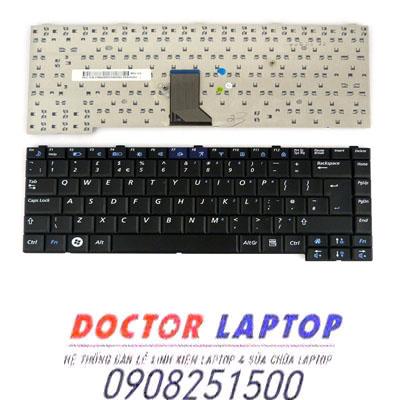 Bàn Phím SamSung R408 Laptop