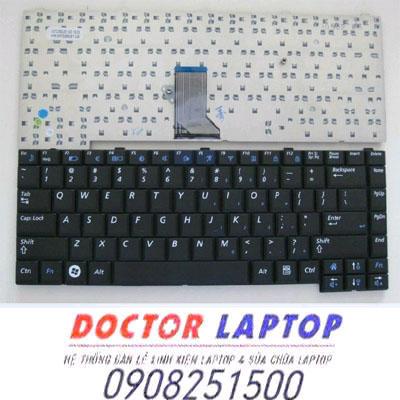 Bàn Phím SamSung R410 Laptop