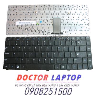 Bàn Phím SamSung R428 Laptop