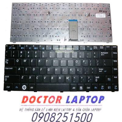 Bàn Phím SamSung R470 Laptop