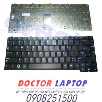 Bàn Phím SamSung R510, P510 Laptop
