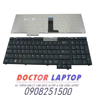 Bàn Phím SamSung  R718, NP-R718 Laptop