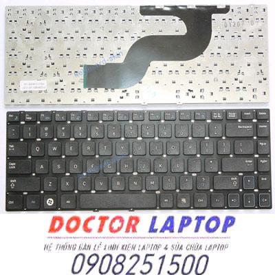 Bàn Phím SamSung RC410 Laptop