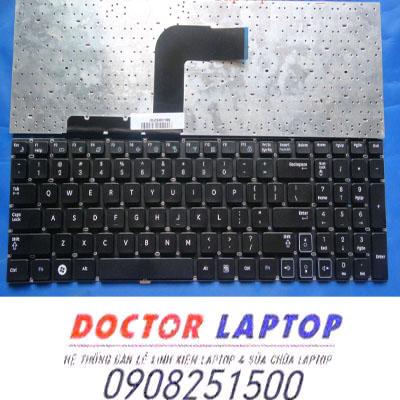 Bàn Phím SamSung RV715, NP-RV715 Laptop