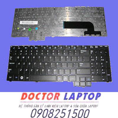 Bàn Phím SamSung X520 Laptop